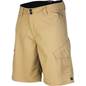 Ranger Cargo 10in Shorts - Men's