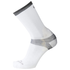 CoolMax Liner Sock - 2 Pack - Women's