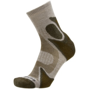 X-Hale Trailhead Sock - Men's