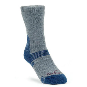Endurance Summit Sock - Men's