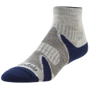 X-Hale Multisport Sock - Men's