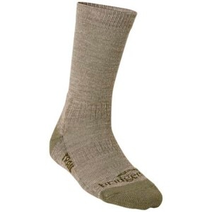 Endurance Trail Sock - Men's
