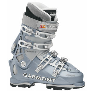Xena G-Fit Alpine Touring Ski Boot - Women's