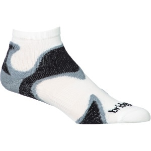 X-Hale Speed Demon Sock - Men's
