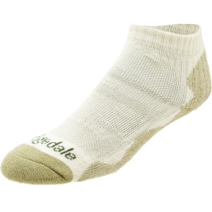 Bamboo Lo Sock - Women's