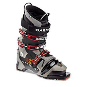 Voodoo Thermo Boot - Men's 2009