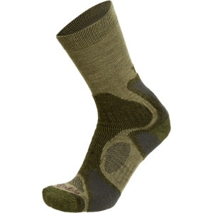 X-Hale Trailblaze Sock - Men's