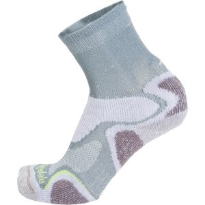 X-Hale Light Hiker Sock - Women's