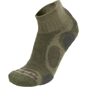 Trailblaze Lo Midweight Hiking Sock - Men's