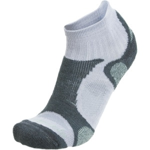 Trailblaze Lo Midweight Hiking Sock - Women's