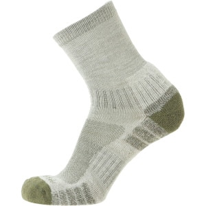Endurance Trail Light Sock - Men's