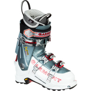 Nova Alpine Touring Boot - Women's