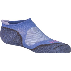 NA-KD Running Sock - Women's
