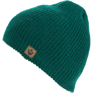 Goorin Brothers Timber Beanie