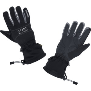 Cross Gore-Tex Gloves