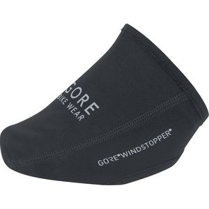 Road WindStopper Toe Protectors