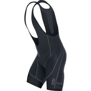 Oxygen Bib Shorts - Men's
