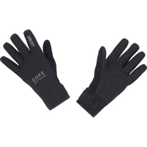 Countdown Women's Gloves