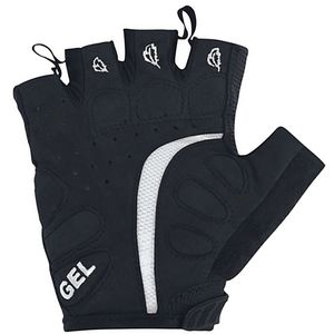 Power Women's Gloves