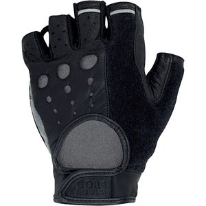 Retro Tech Gloves