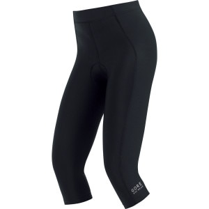 Power 2.0  3/4 Length Women's Tights