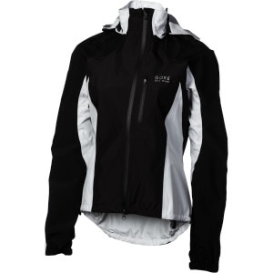 ALP-X 2.0 GT AS Women's Jacket