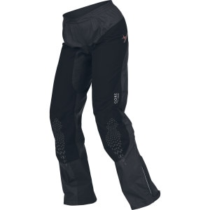 ALP-X 2.0 Gore-Tex Women's Pants
