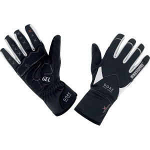 ALP-X 2.0 SO Women's Gloves