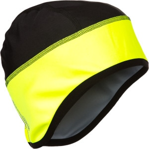 Universal SO Helmet Cap