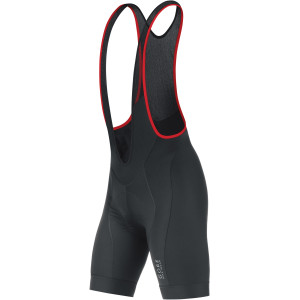 Alp-X 2.0 Bibtight Short - Men's