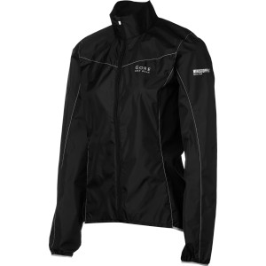 Alp-X AS Light Jacket - Women's