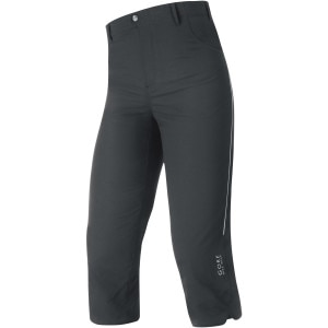 Countdown 3.0 Plus 3/4 Length Women's Pants