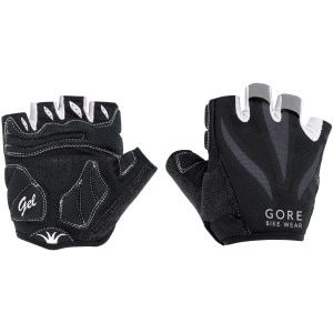 Countdown 2.0 Summer Women's Gloves