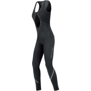 Power 2.0 Thermo Bib Tights - Women's