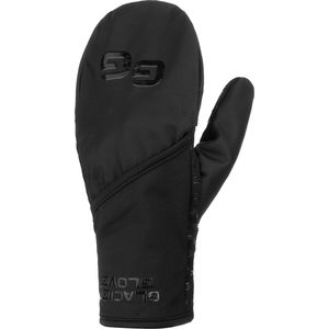 Ultra Light Angler Mitt