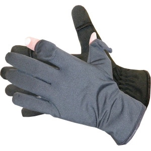 Ultra Light Angler Glove