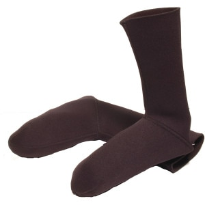 Neo Winter Sock