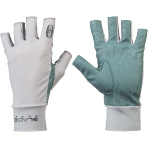 Ascencion Bay Glove