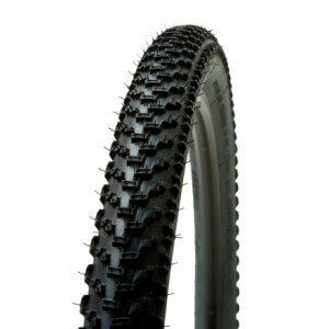 Saguaro Tire - 26in