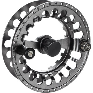 GX900 Fly Reel - Spool