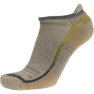 Outdoor Tech Micro Running Sock - 2-Pack - Men's