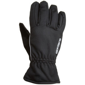 Silverline Winter Cycling Glove