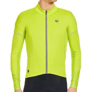 FR-C Pro Thermal Long-Sleeve Jersey - Men's