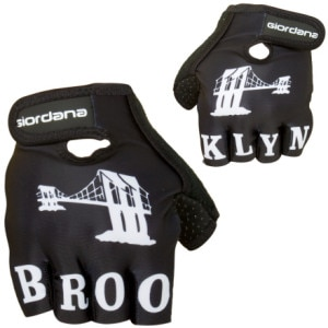 Team Brooklyn Lycra Glove