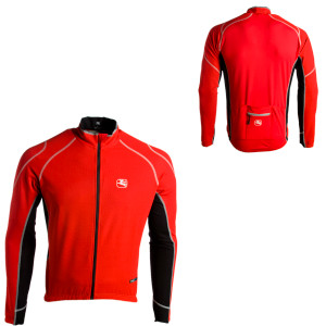FormaRed Carbon Light Jacket