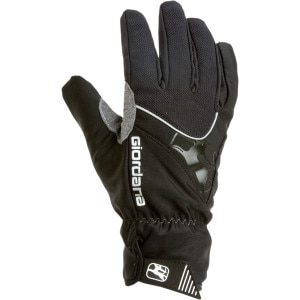 SottoZero Gloves