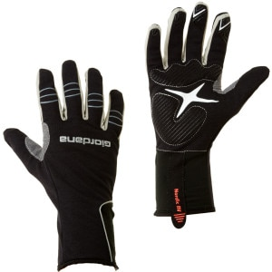 Nordic Gloves