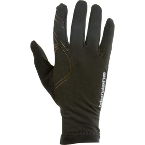 Over/Under Lightweight Liner Gloves