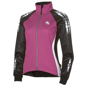 Silverline Women's Jacket