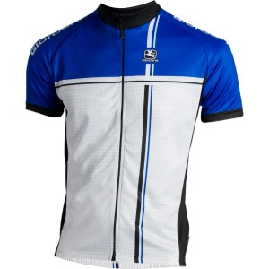 Eurofit Trade Short Sleeve Jersey